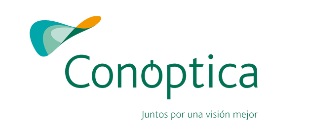Ópticas   Mira por tu diabetes   Campaña de Salud Visual y Diabetes 7b14833bda